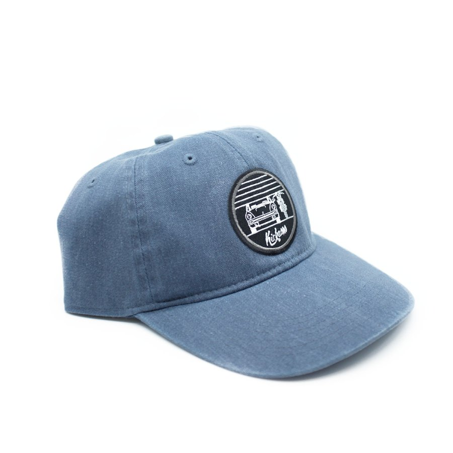 casquette_dadhat_garage_denim
