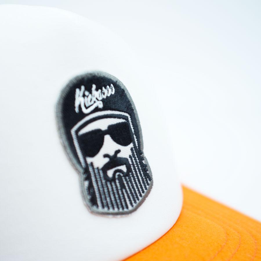 casquette_truckerkids_driver_orange_detail
