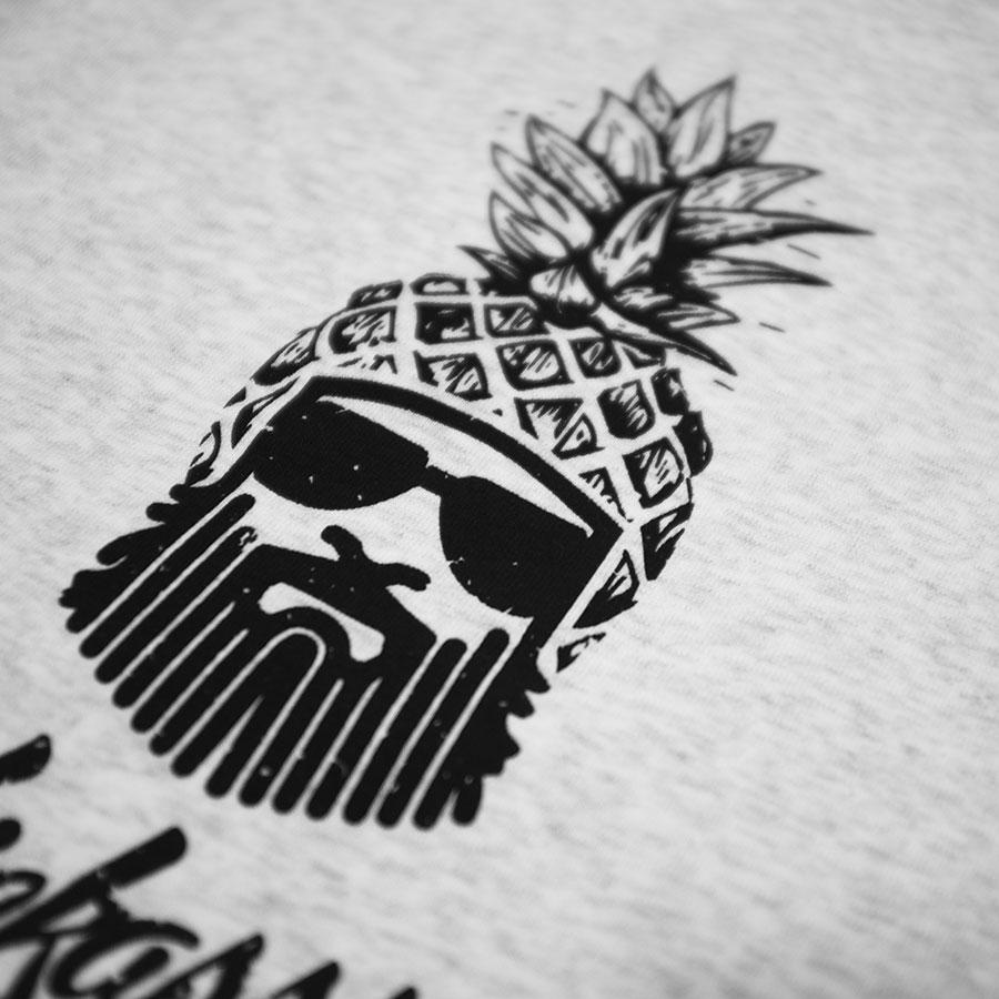 ananas_zipk_heatherash_detail