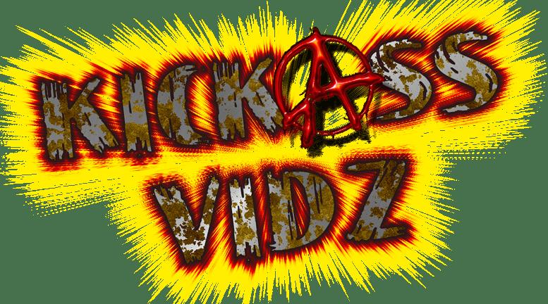 Kickass Vidz