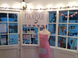 Rockpool sells lovely gifts