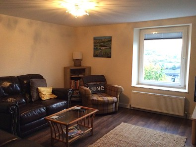 sykes cottages derbyshire review 3