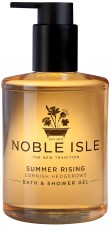 Noble Isle summer_rise_bath_shower_250_cutout_1200px