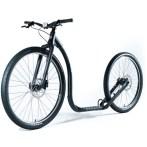 Kickbike 29ER Fourche Carbone – 889 €