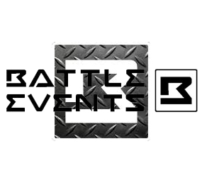 Battle-events-zwolle
