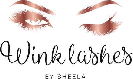 Wink-Lashes