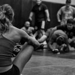 kickboxingmmadias.gr