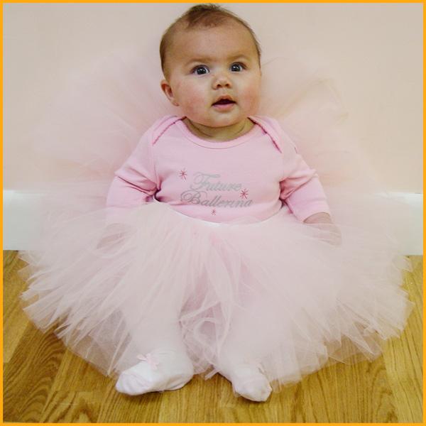 Toddler Dance - KICK Dance Studios | Dance School in ...