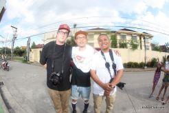 skateboarder摄影师Jon Coulthard