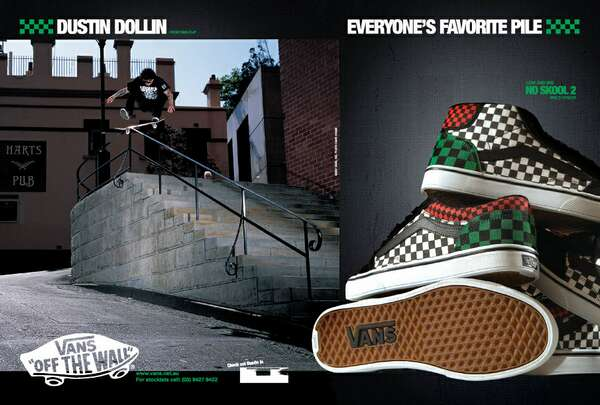 Dustin Dollin Vans Ad_905