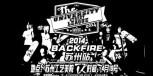 4月19日 Backfire 高校滑板比赛 苏州站 & 成都站