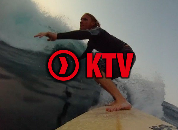 atd surfing副本