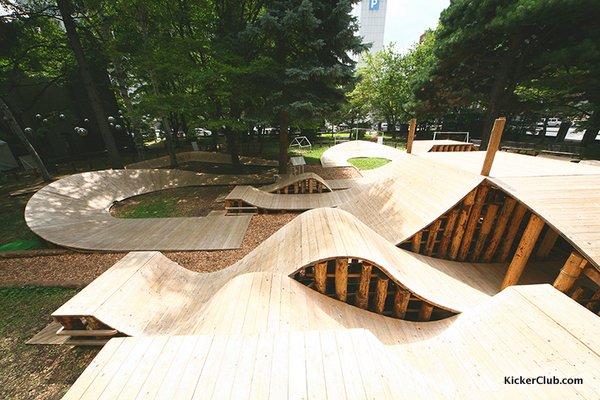 jun-igarashi-korogaru-park-in-nature-sapporo-hokkaido-japan-ycam-interlab-designboom-07