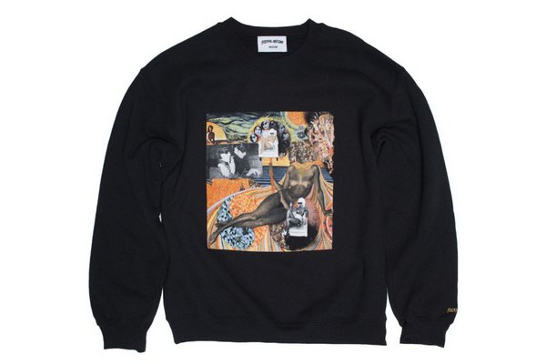 fucking-awesome-2016-fall-winter-collection-126