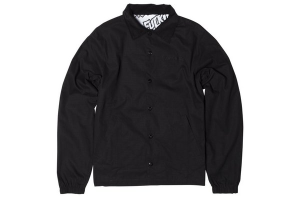 fucking-awesome-2016-fall-winter-collection-31