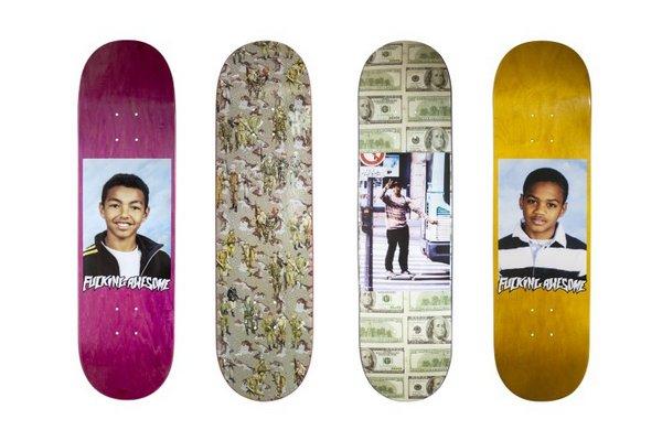 fucking-awesome-2016-summer-skate-decks-0