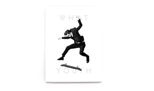 whatyouth