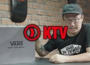 KickerPick – Vans Ultrarange滑板鞋评测