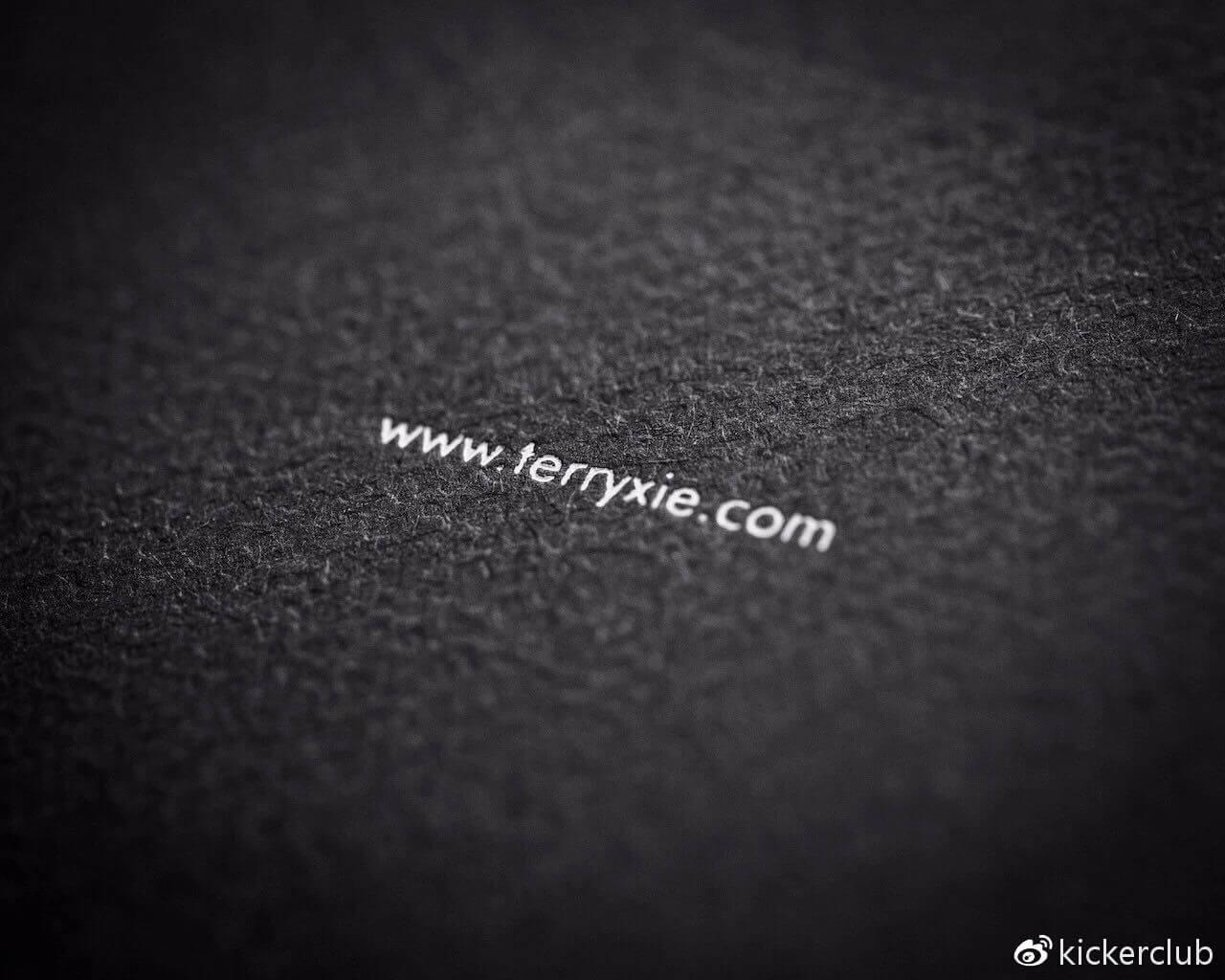 谢石个人网站:Terryxie.com 更多摄影作品及影集购买