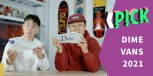 KickerPick – Vans 再度合作 Dime,Skate Mid Skool 国内首开箱