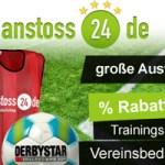 anstoss24.de_banner