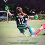 Kickers_16_Mädchenmannschaft_2019