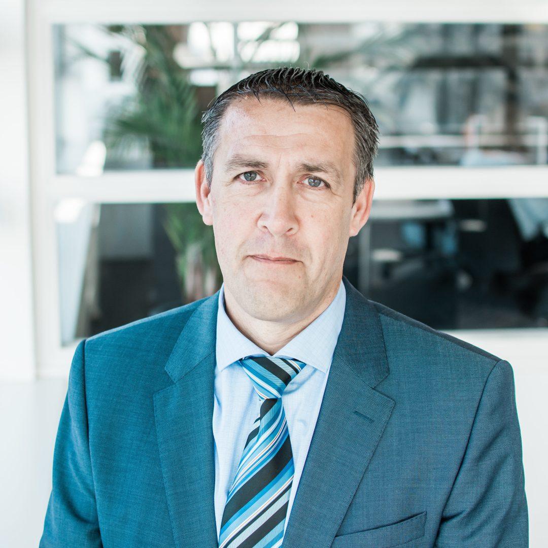 Peter Leijten