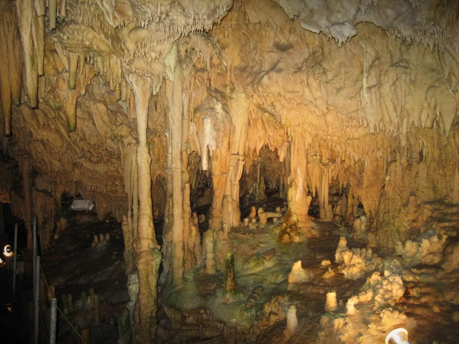 Diros Caves-Oitylo-Mani-Laconia-Peloponnese (14)