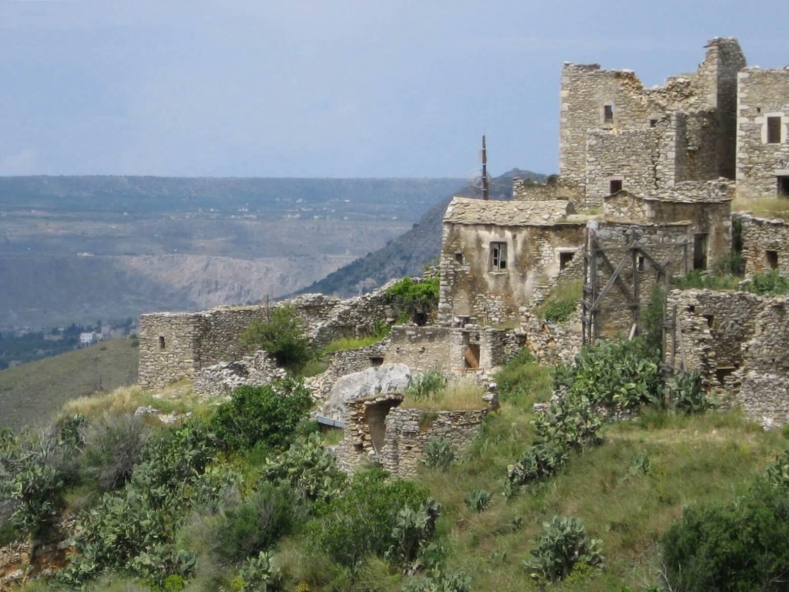 Vatheia-Oitylo-Mani-Laconia-Peloponnese (3)