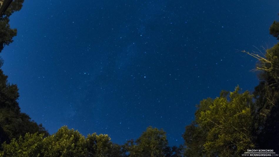 starry-night-8-30-2013_hd-720p