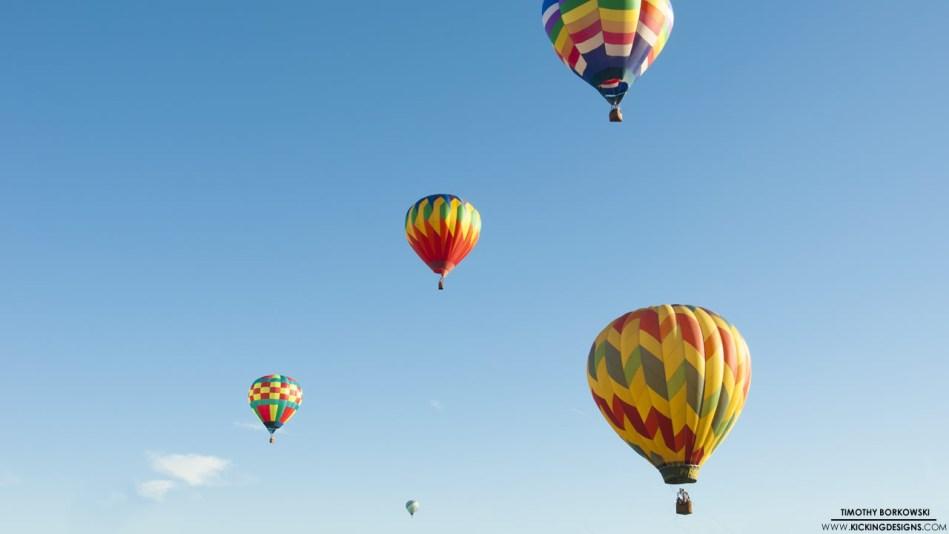 hot-air-balloon-9-17-2013_hd-720p