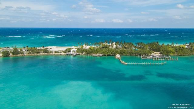 nassau-bahamas-waters-12-21-2013