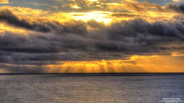sunrise-over-the-sea-12-18-2013