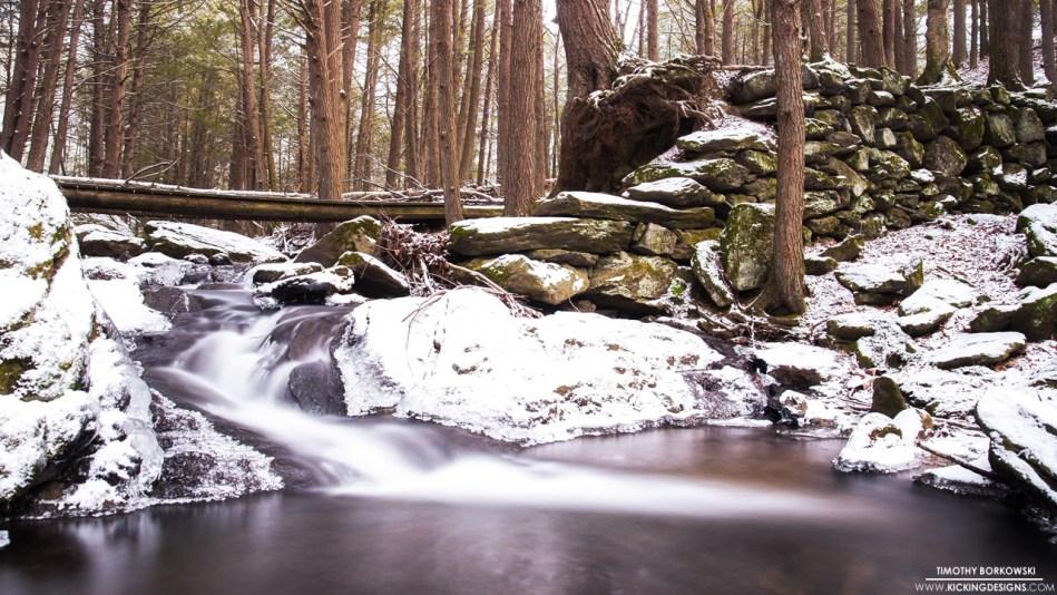 buttermilk-falls-1-14-2014