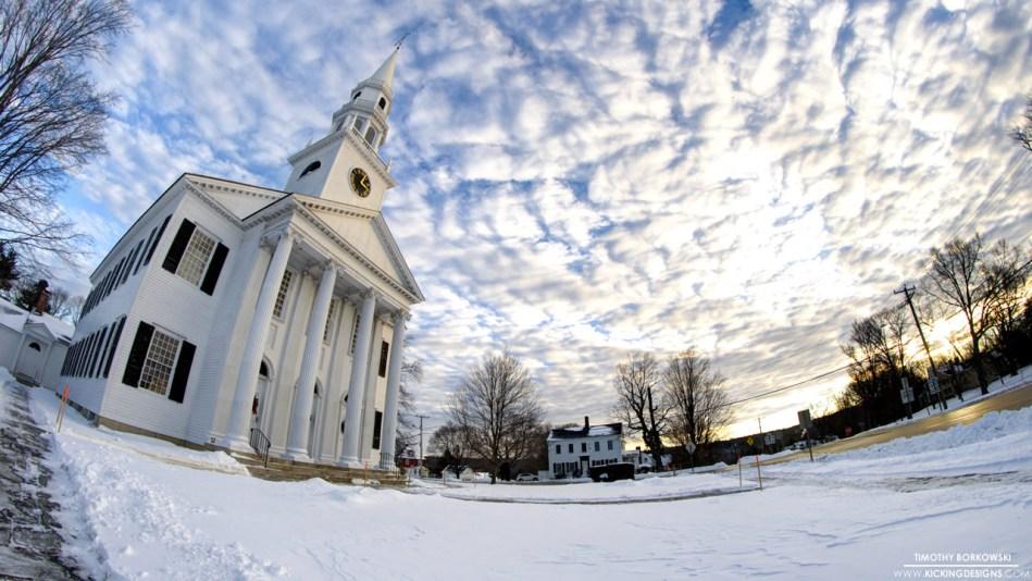 litchfield-church-1-26-2014
