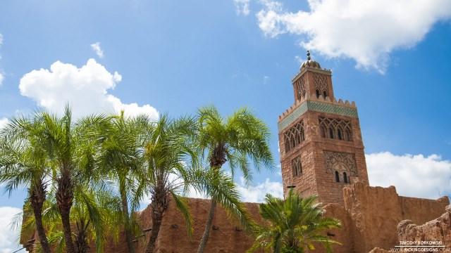 epcot-morocco-1-8-2015