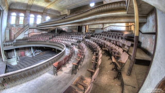 sterling-opera-house-2-13-2015