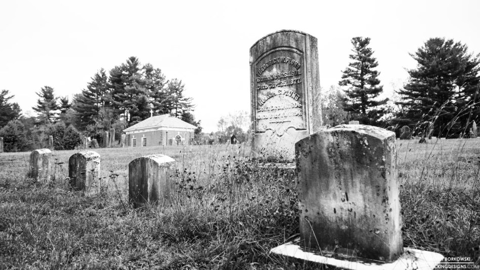 west-cemetery-10-28-2016