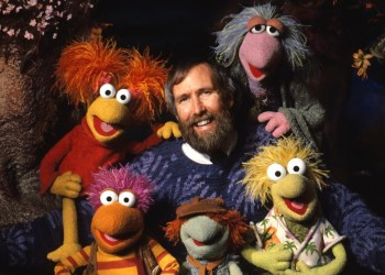 Experience The Magic Of The Jim Henson Exhibition: Imagination Unlimited At The Max in Meridian