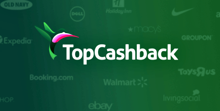 Secrets To Save Time and Money When You Tailgate topcashback.com