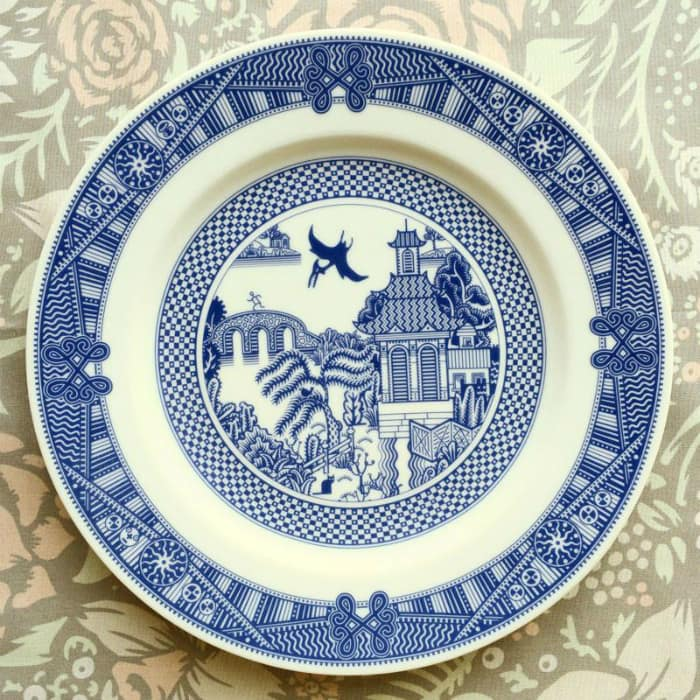 Calamityware Is For Someone With A Serious Sense Of Humor 5