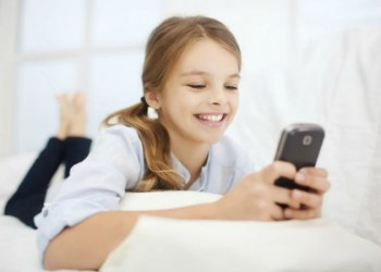 Tips For Keeping Your Family Safe Online This Summer