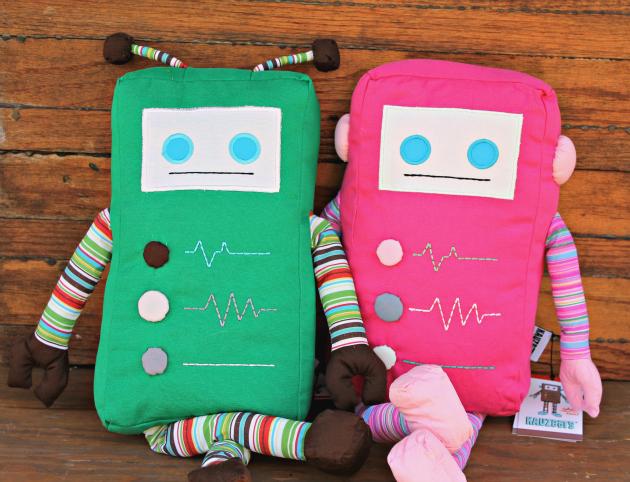 5 hack per far dormire il tuo bambino che funziona davvero-2865
