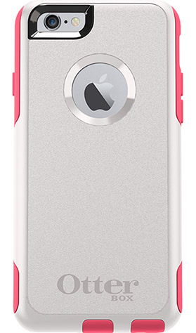 hot tech accessories for 2015 otterbox