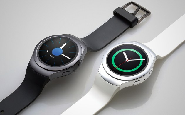 hot tech accessories for 2015 gear