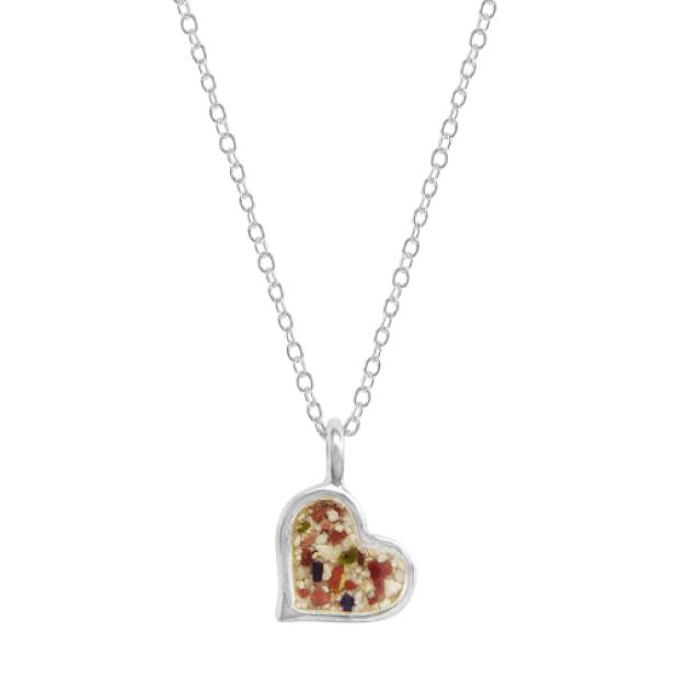 Unique Jewelry For Women 2