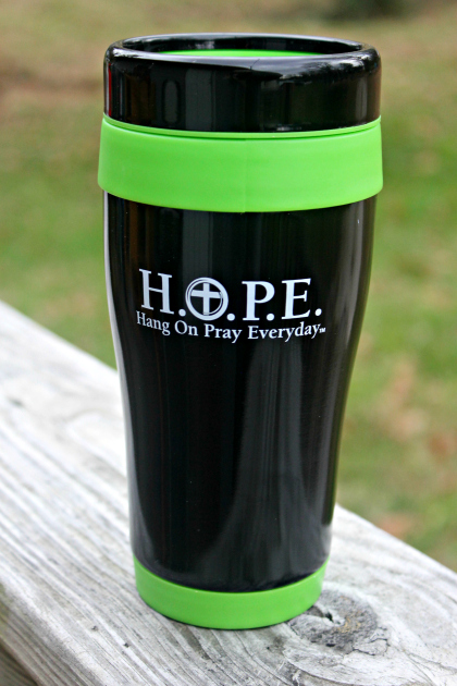 Inspirational Based Gifts For Christians 3