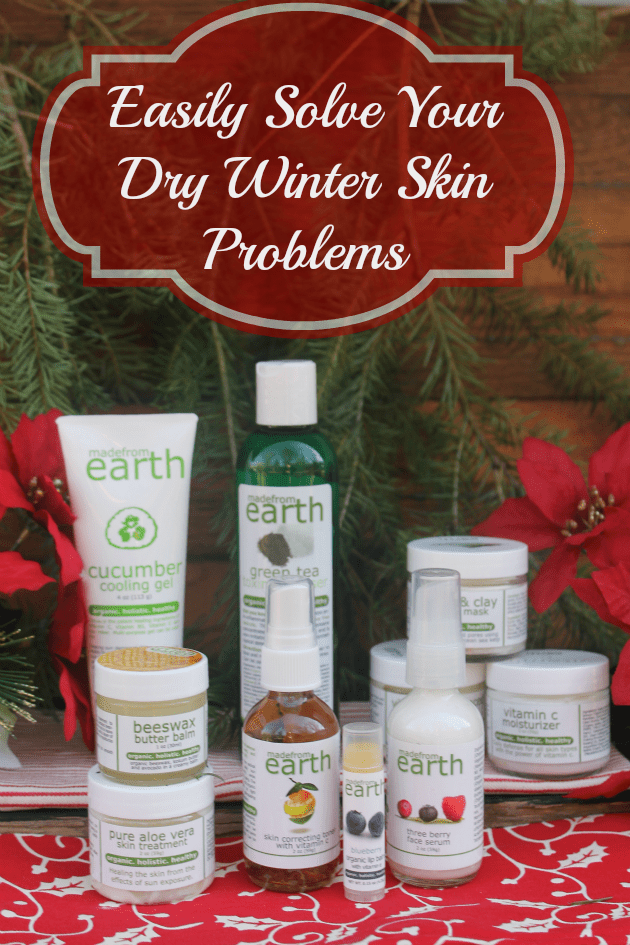 When it is cold outside, the wind, snow and cold temperatures can wreak havoc on your skin. Solve Your Dry Winter Skin Problems With these tips