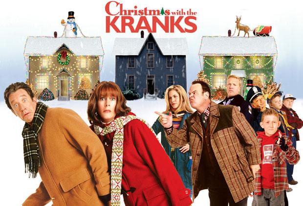christmas-with-the-kranks