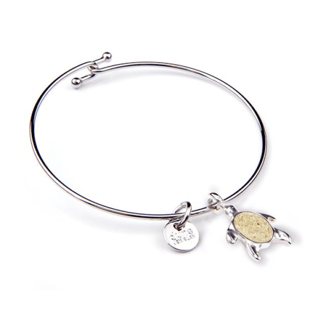 Unique Jewelry For Women